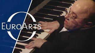 Michel Petrucciani Trio - Live in Concert (1998)