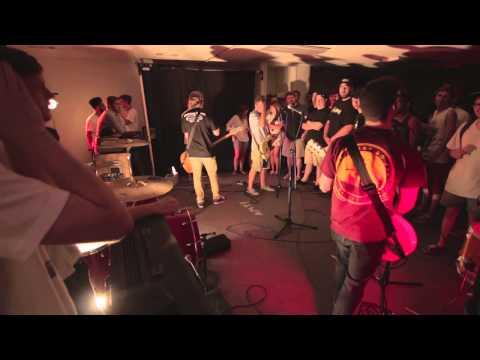 Dresden - FULL SET (Live - 5/24/13 in Kathleen, GA)