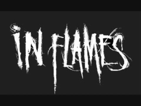 Cloud Connected (Club Connected remix) - In Flames