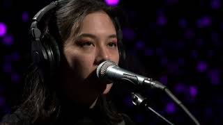 Japanese Breakfast - Diving Woman (Live on KEXP)