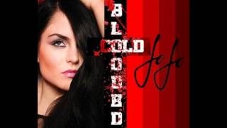 JoJo Cold Blooded ( No Tags) + Lyrics + Download Link