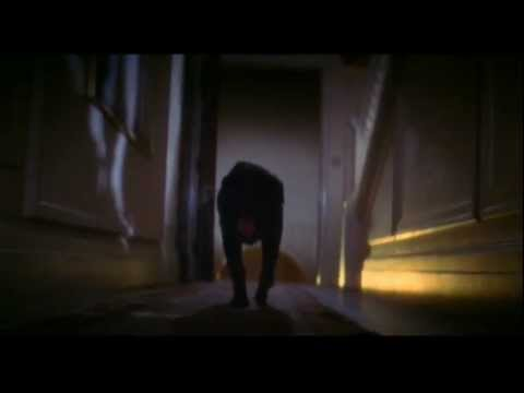 The Omen 1976 Theatrical Trailer Youtube