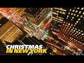 Gambar cover Best songs for Christmas in New York