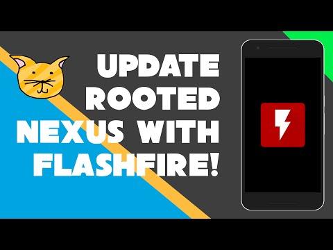Baixar INF FlashFire - Download INF FlashFire | DL Músicas