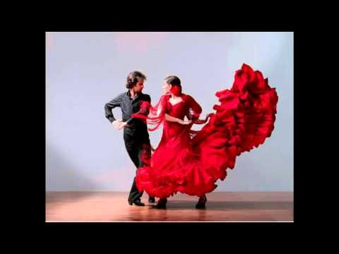 syed-idid---gadis-idamanku-(official-video)-(lagu-klasik-melayu)