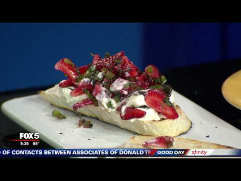 cooking-with-dairy-with-chef-nick-leahy-from-saltyard