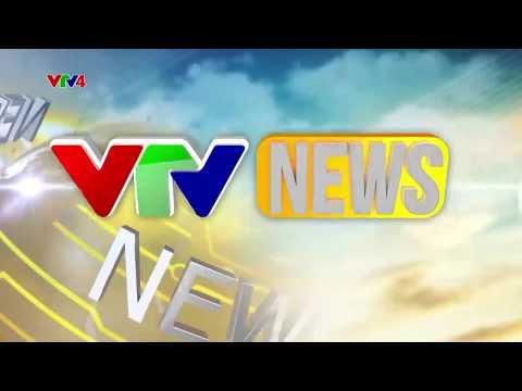 VTV News 18h - 07/02/2018