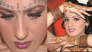 Esti iubirea vietii mele - Krishna - Guta si invitatii sai - Etno Tv - 2004