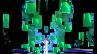 #2 Abdul Majeed Abdullah ... Oyounah - Dubai 2014 | ج 2 عبد المجيد عبدالله ... عيونه - دبي 2014