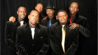 Watch New Edition Rock Witcha video