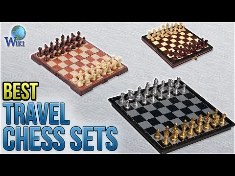 English Chess set - Simpson's-in-the-Strand Chess Divan - AncientChess.com from YouTube · Duration:  3 minutes 48 seconds