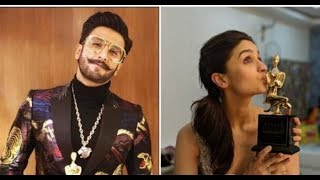 star screen awards 2019 full show