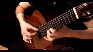 Marylise FLORID - Estudio Capricho de M Llobet