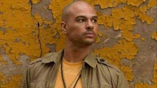 """LOVE STILL GOOD"" by Chico DeBarge"