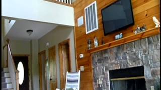 QUALITY BUILT HOME ADDITIONS IN OCEAN COUNTY NEW JERSEY