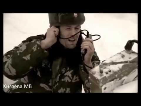 """Ярославская """"Вернись"""""""
