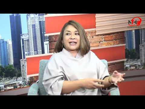 DAP MALAYSIA : TUN MAHATHIR ZALIM (PART 2)