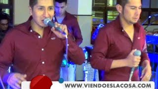 VIDEO: BLANCO Y NEGRO (New Edition)