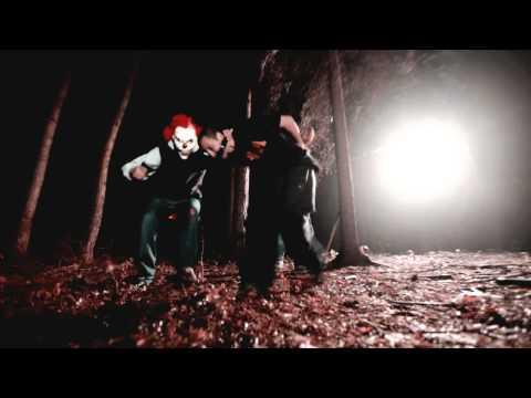 Ektor - Jedna věc (OFFICIAL VIDEO)
