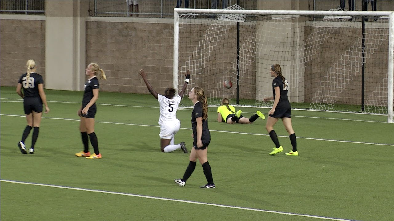 Women's soccer travels to Wake Forest for NCAA first round ... |Wake Forest Womens Soccer Camp