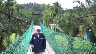 Video Flying to Long Lellang (Kelabit Village) in the interior cool highland of Sarawak,Borneo. download MP3, 3GP, MP4, WEBM, AVI, FLV September 2018