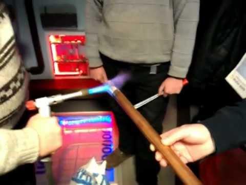 Видео Медные трубы прайс лист