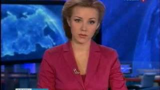 ДОМ 2-на территории телешоу прогремел взрыв