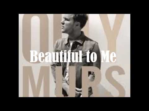 Olly Murs Never Been Better Full Album Deluxe