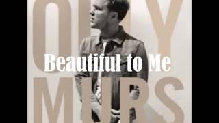 Olly Murs Never Been Better Full Album Deluxe