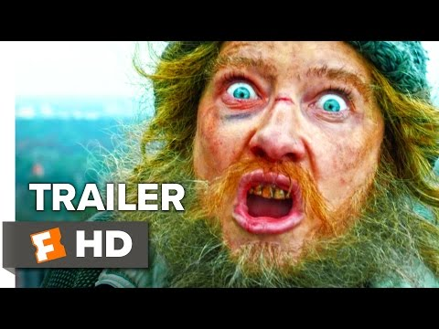 Manifesto Trailer #1 (2017) | Movieclips Indie