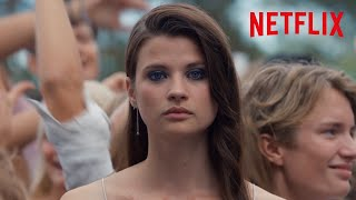 Areia Movediça | Temporada 1 - Teaser oficial [HD] | Netflix