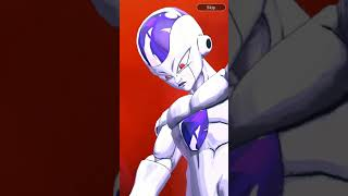 Dragon Ball Legends: Pulling for SSG Vegeta