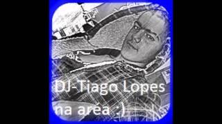 DJ Tiago Lopes lalala mp3