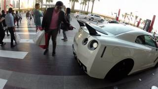Lux Cars in Dubai