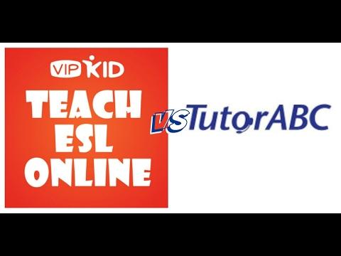 itutor-group-vs-vipkid- -teaching-esl-online- -nikki-lubing