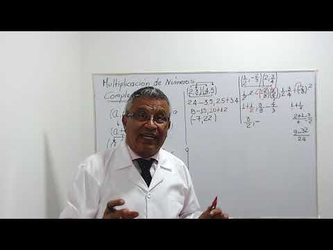 LÍMITES ALGEBRAICOS - Ejercicio 11 from YouTube · Duration:  11 minutes 30 seconds