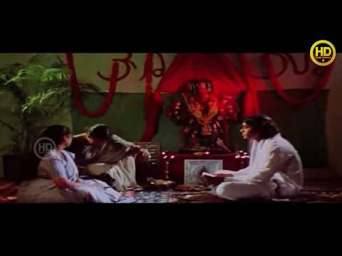 Tamil Romantic Film Vasiyaam | Glamour movies