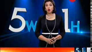 5W1H: Mayawati, Mulayam share stage after 24 years