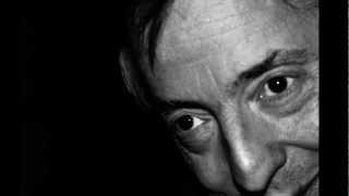 La Dudosa Muerte De Nestor Kirchner