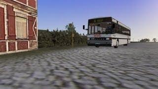 Setra S 215 SL - Download (HD)
