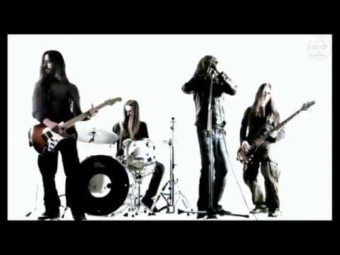 Nightstalker vs Beastie Boys - Intergalactic Rock Commandos (Kill_mR_DJ mashup)