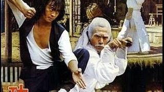 37 заповедей кунг - фу   (боевые искусства 1979 год)