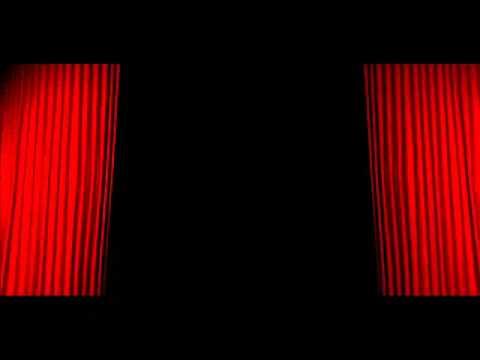 Curtains Ideas curtains close arctic monkeys : Open Curtainsclose Curtains