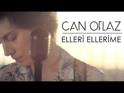 Can Oflaz | Elleri Ellerime (Cover)