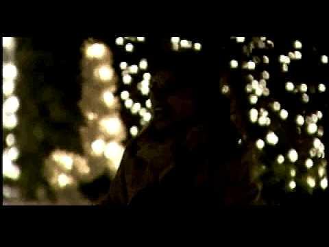 Michelle Romeiro - É Natal no Céu e na Terra