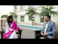 Exclusive Interview of Kalpana Saroj of Kamani Tubes Limited