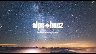 Alpe d'Huez été 2019
