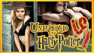 Harry Potter Unrated Vines Compilation - Savage AF   Dank memes 2016