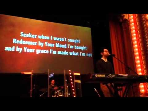 Ever Chasing God Guitar Chords Vertical Church Band Khmer Chords