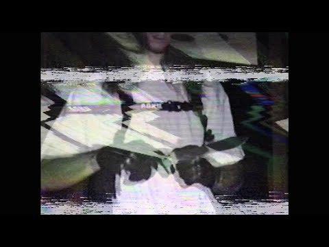 Bones - MissingProjectFiles Mp3